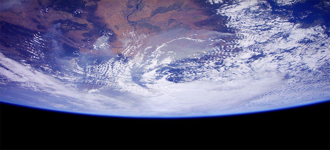 Nasa-Terre-Observation-5