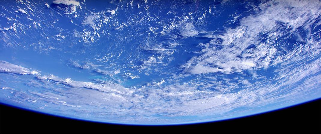 Nasa-Terre-Observation-7