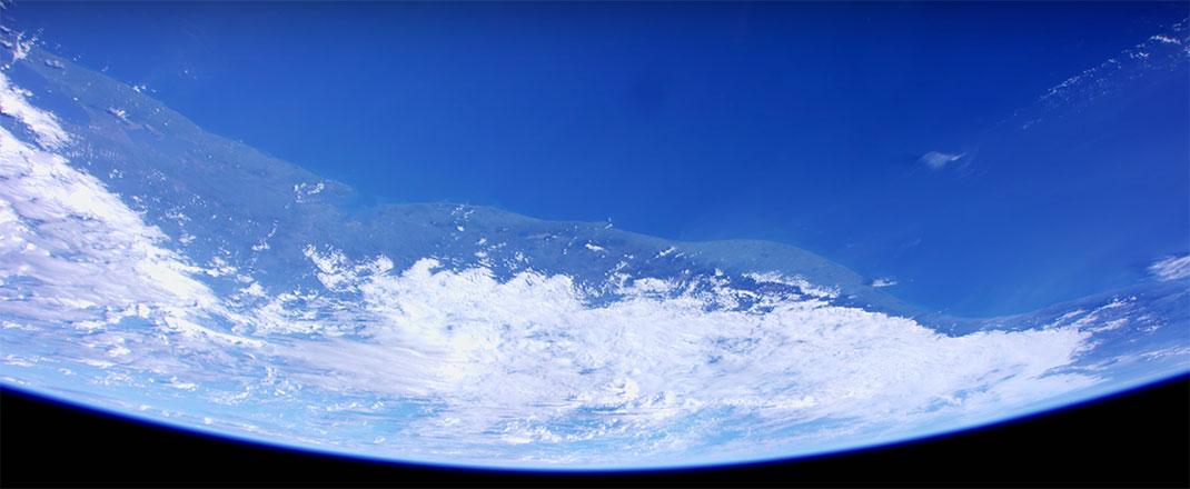 Nasa-Terre-Observation-8