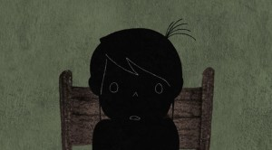 Oma-animation-11