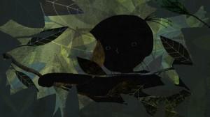 Oma-animation-4
