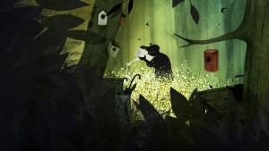 Oma-animation-5