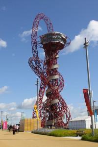 Orbit-tower-2