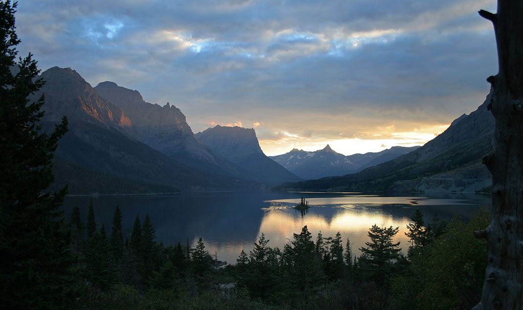 Parc-national-glacier-Montana-1
