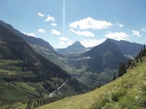 Parc-national-glacier-Montana-3