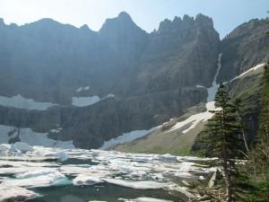 Parc-national-glacier-Montana-7