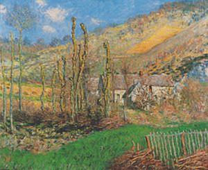 Paysage-d'hiver-au-val-de-Falaise