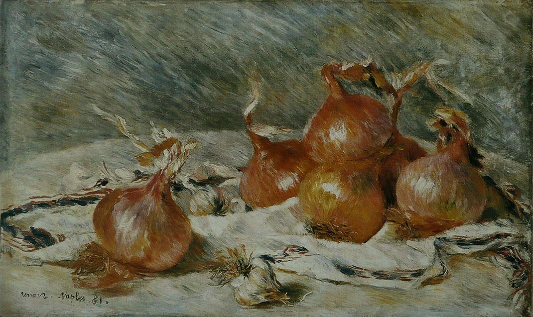 Pierre-Auguste_Renoir_-_Oignons