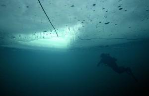 Plongée-sous-la-glace-24