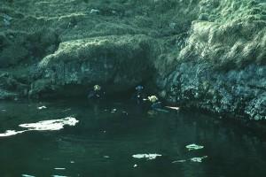 Plongée-spéléo-13