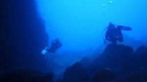 Plongée-spéléo-15