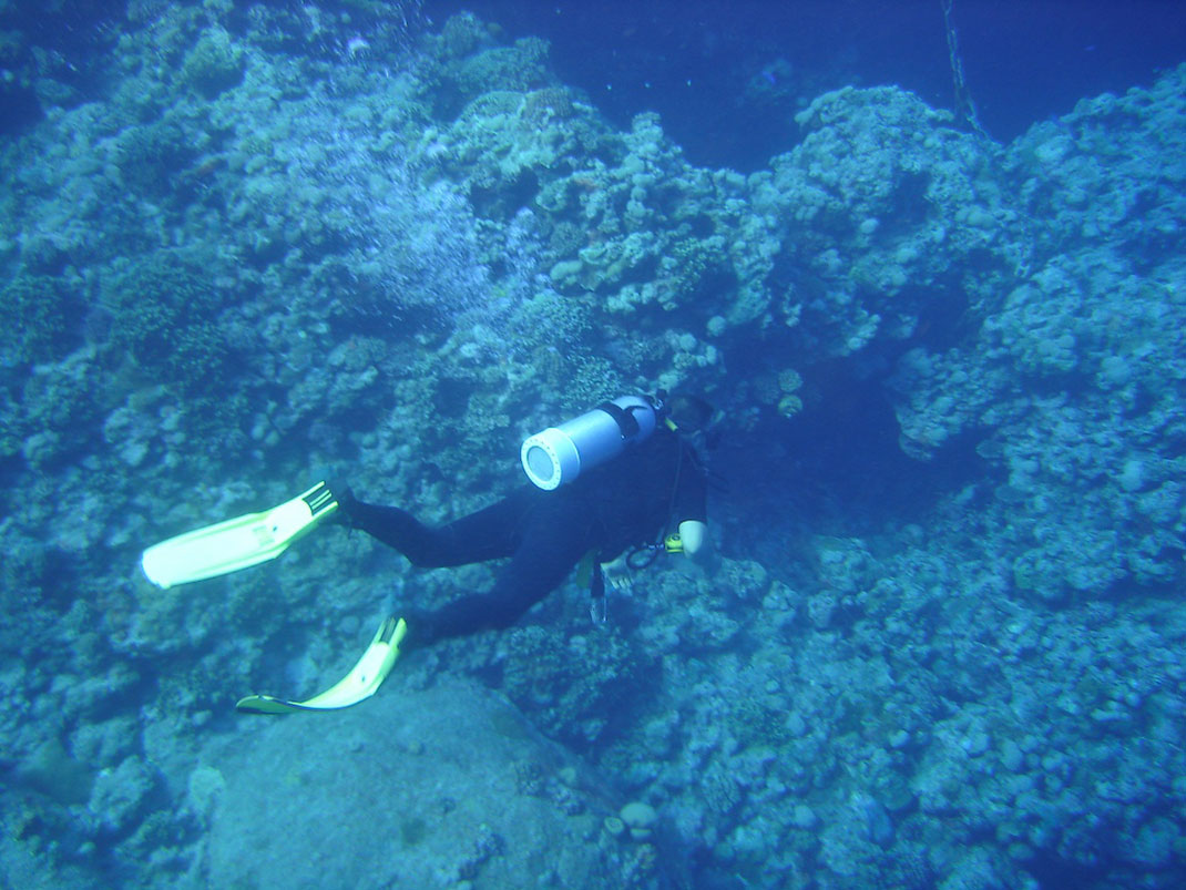 Plongée-spéléo-16