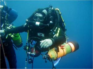 Plongée-spéléo-17