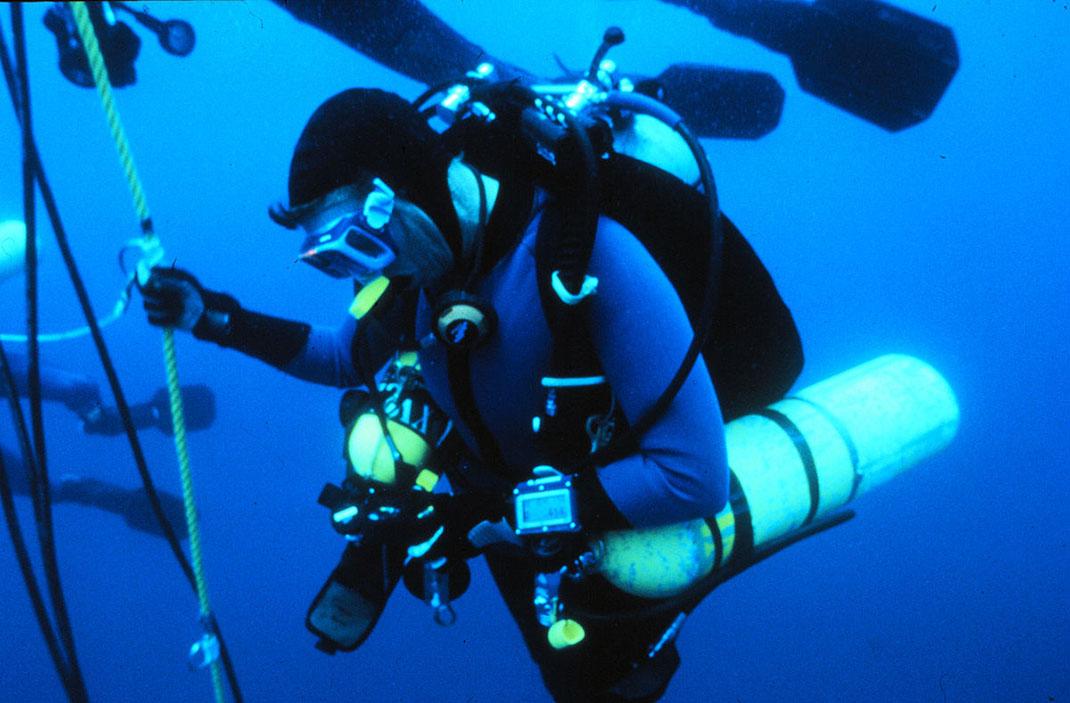 Plongée-spéléo-décompression-18