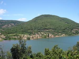 Salagou-France_1