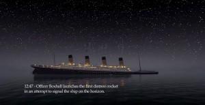 Titanic-17