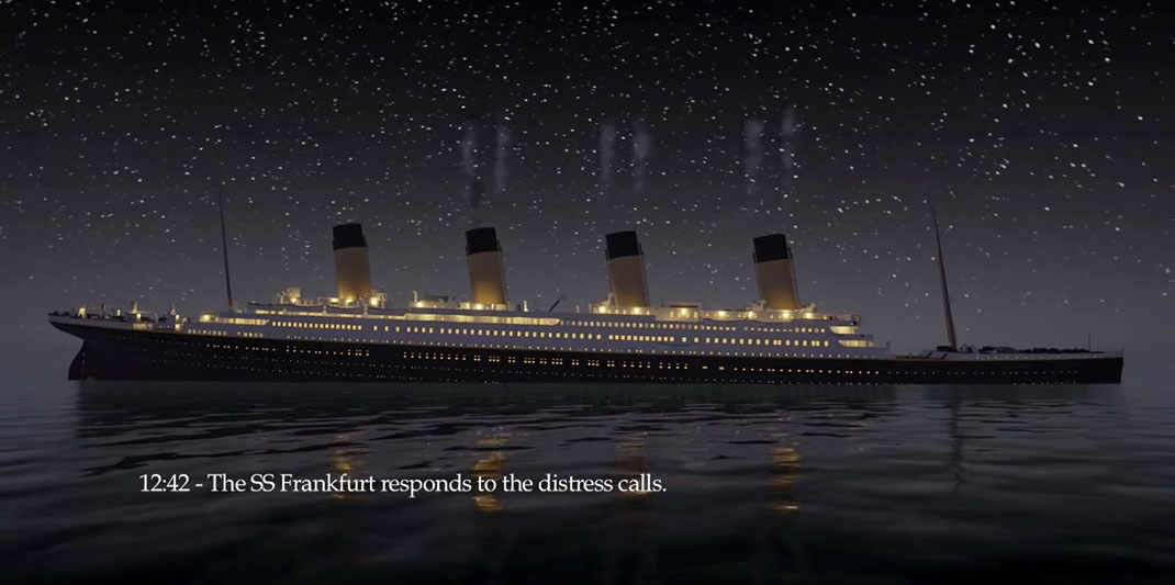 Titanic-23