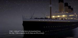 Titanic-24