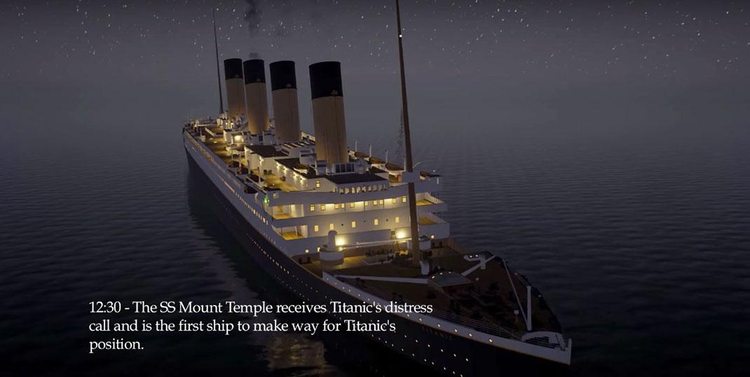 Titanic-26