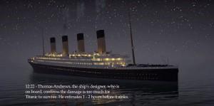 Titanic-29