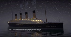 Titanic-31