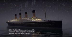 Titanic-33