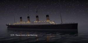 Titanic-35