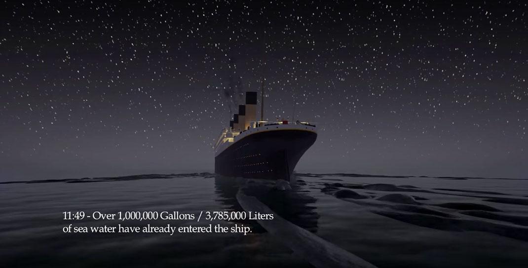 Titanic-36