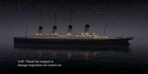 Titanic-38