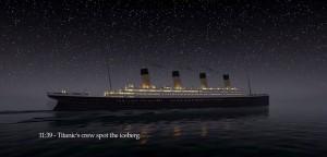 Titanic-39
