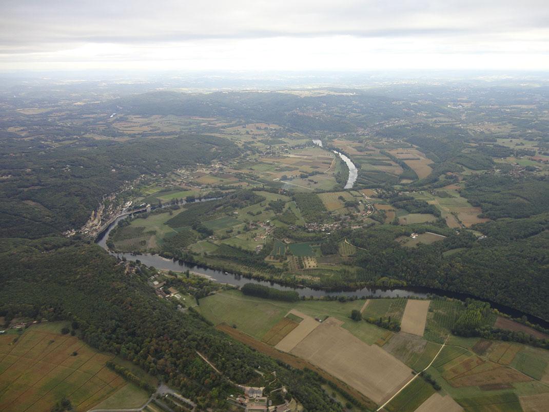 Vallée-dordogne-10
