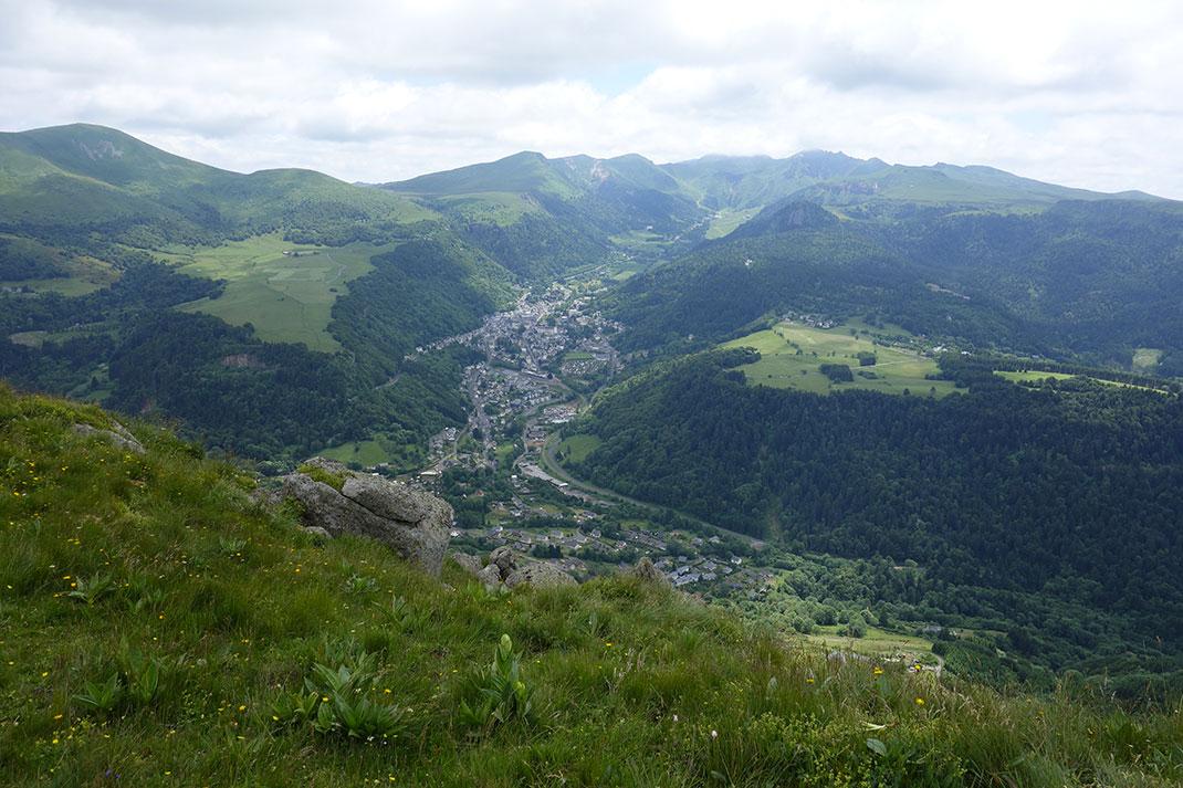 Vallée-dordogne-4