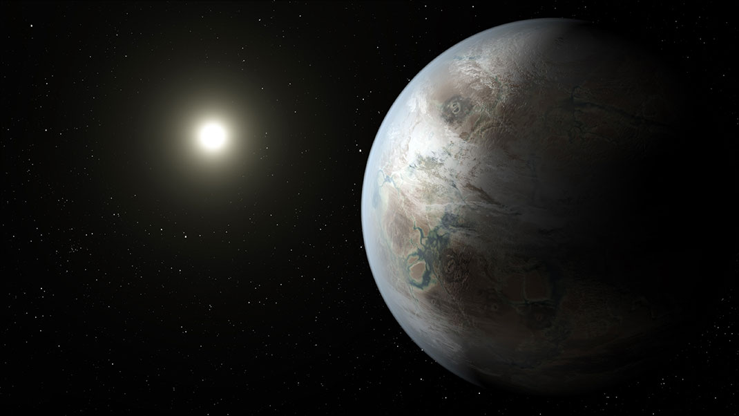 Vue-d'artiste-Kepler-452-b
