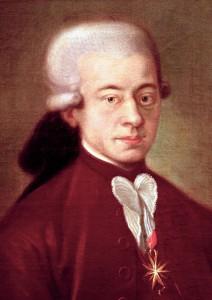 W_A_Mozart_at_21c