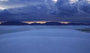 White-Sands-1