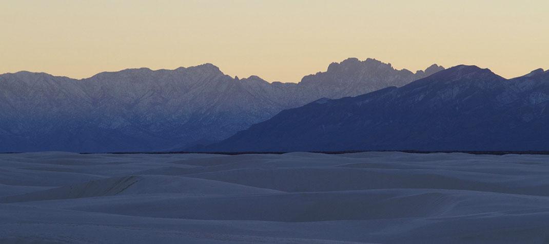 White-Sands-13