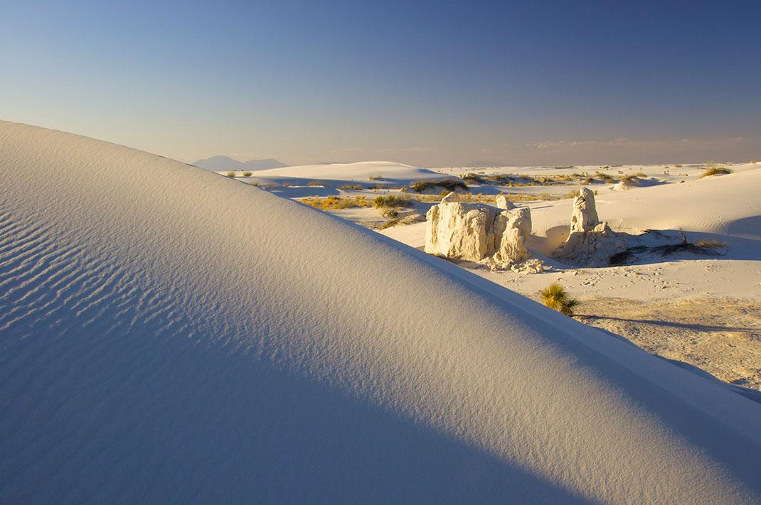 White-Sands-14