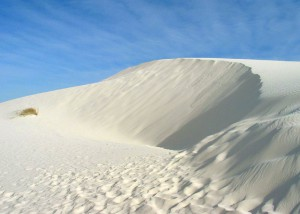 White-Sands-3