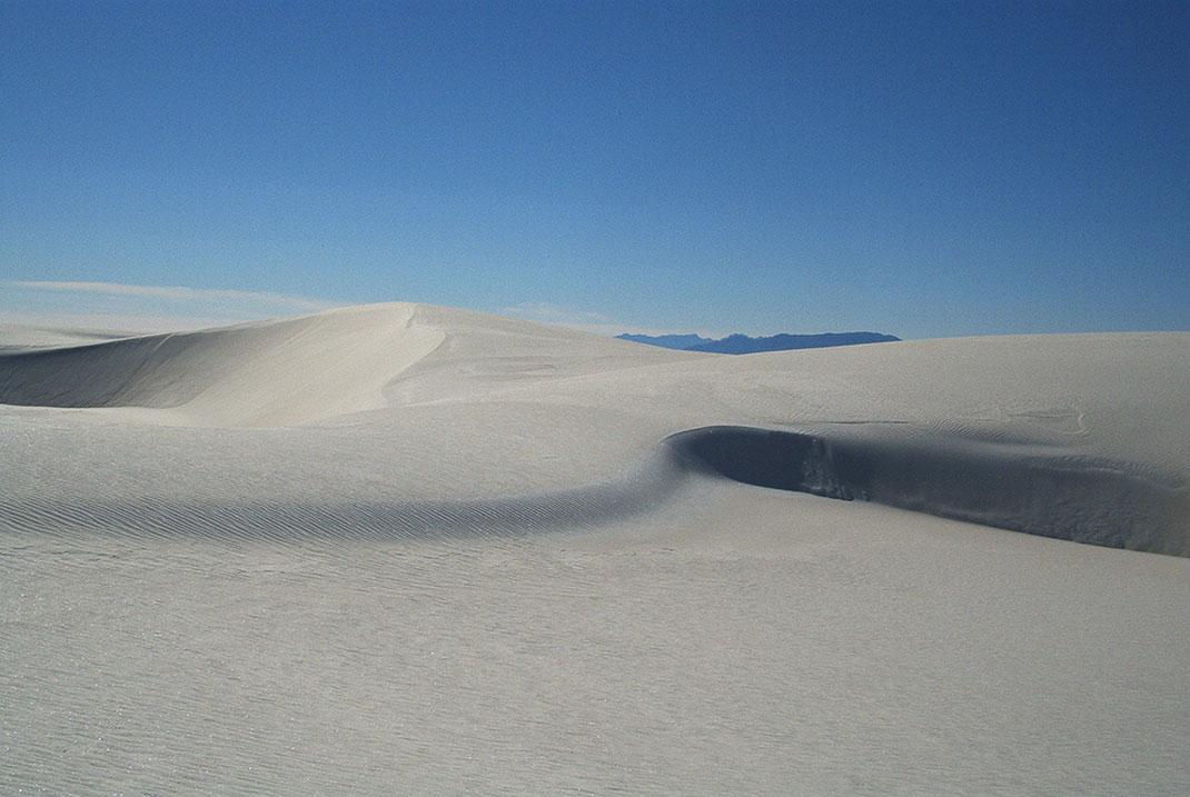 White-Sands-4