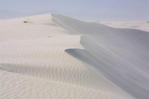 White-Sands-7