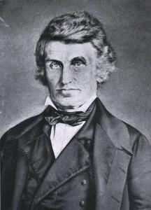 William-Beaumont