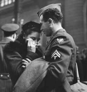 baiser-guerre-soldats-12