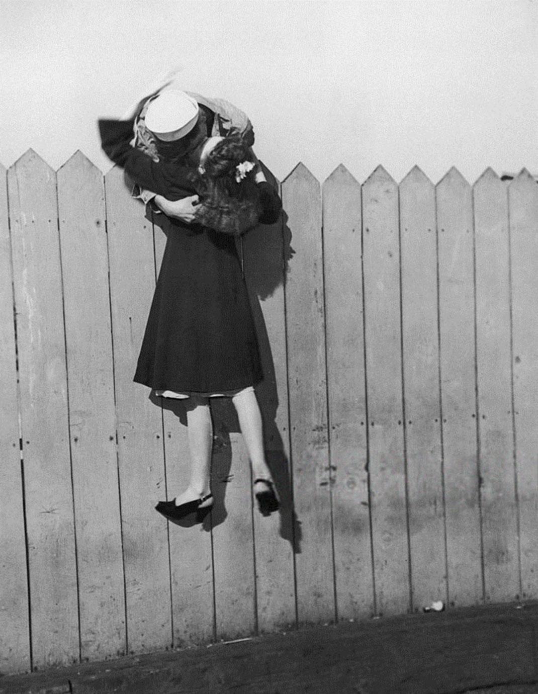 baiser-guerre-soldats-17