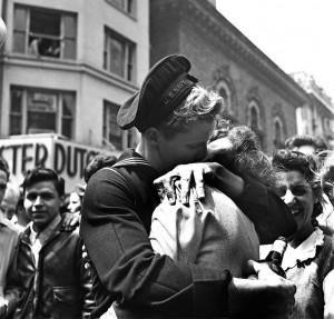 baiser-guerre-soldats-27