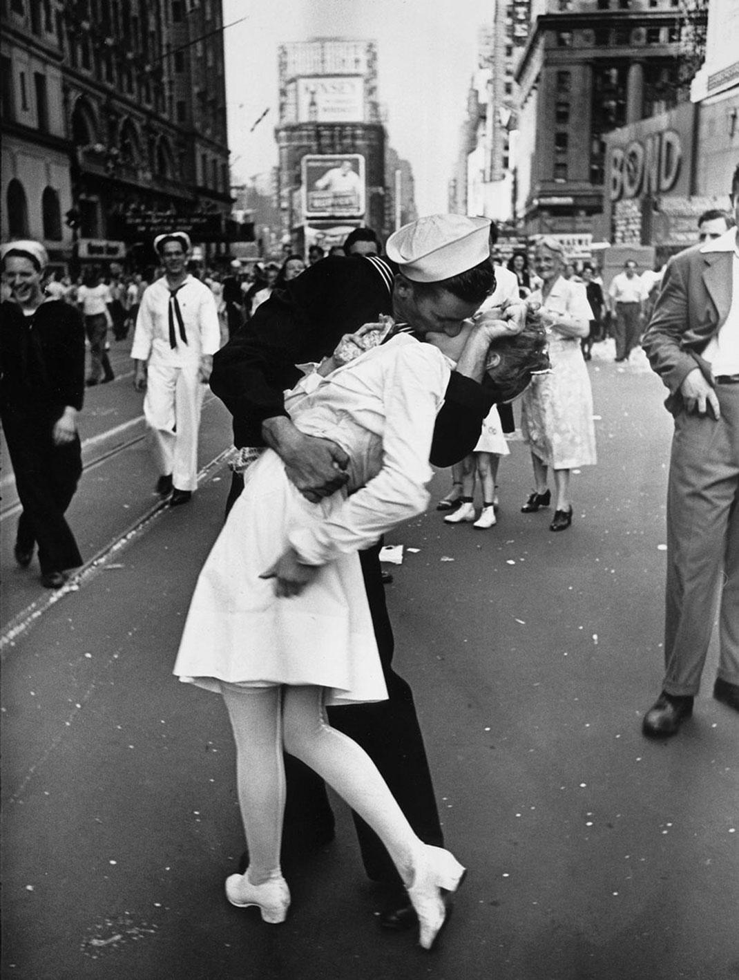 baiser-guerre-soldats-3