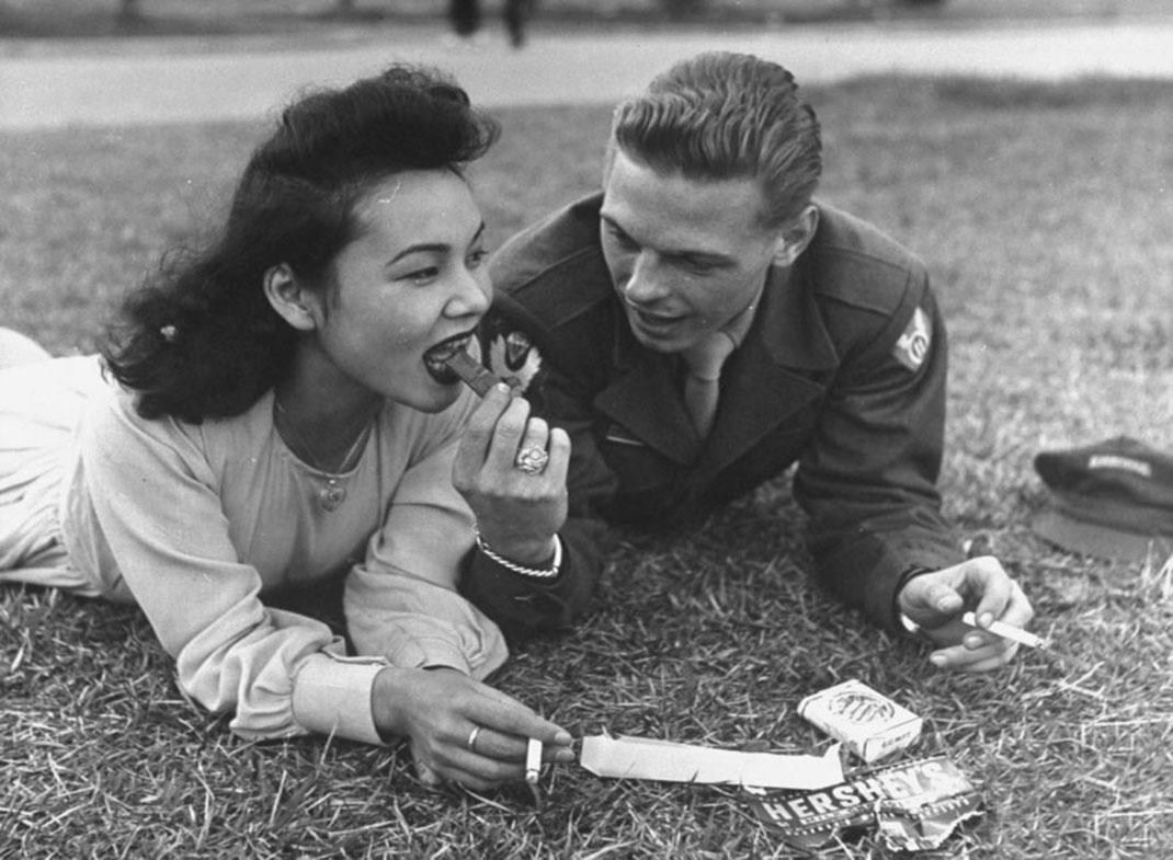 baiser-guerre-soldats-30