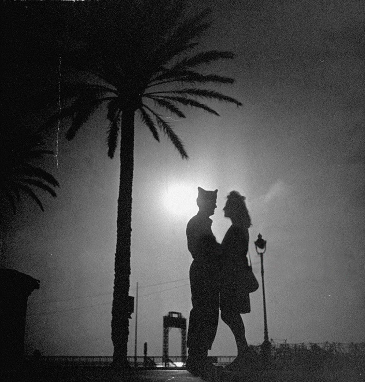 baiser-guerre-soldats-32