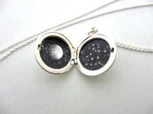 bijoux-constellations-astronomie-1