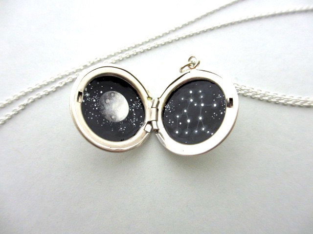bijoux-constellations-astronomie-1