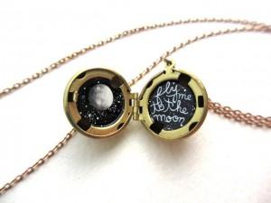 bijoux-constellations-astronomie-10